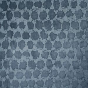NIEMAN 3 Navy Stout Fabric