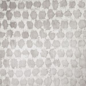 NIEMAN 4 Shadow Stout Fabric