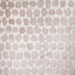 NIEMAN 5 Truffle Stout Fabric