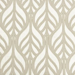 NISSWA 1 Putty Stout Fabric