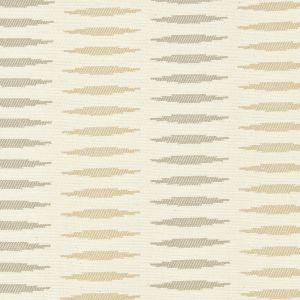 NOISE 2 Stone Stout Fabric