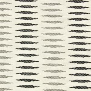 NOISE 3 Shadow Stout Fabric