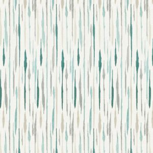 NOOK 1 Mineral Stout Fabric