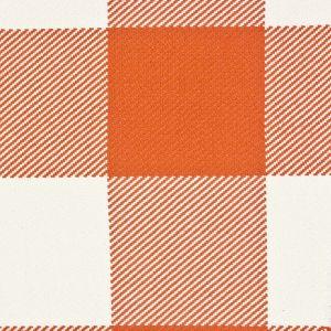 NOTATION 1 Nectar Stout Fabric