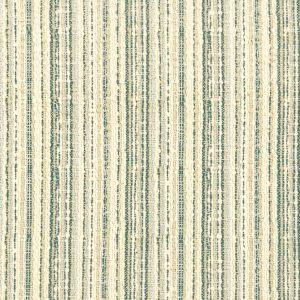 NOTTINGHAM 1 Harbor Stout Fabric