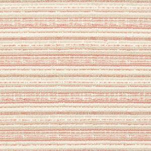 NOTTINGHAM 2 Punch Stout Fabric