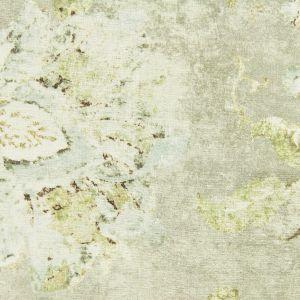 NURTURE 1 Fog Stout Fabric