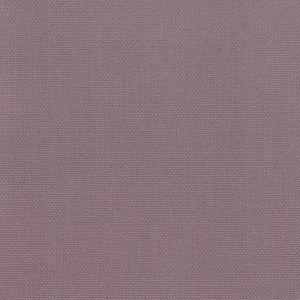OAKLEY 18 Lilac Stout Fabric