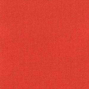 OAKLEY 29 Tangerine Stout Fabric