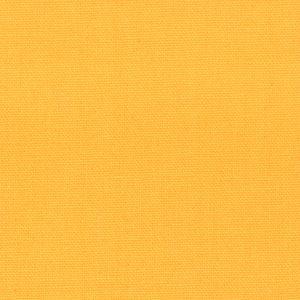 OAKLEY 39 Sunflower Stout Fabric