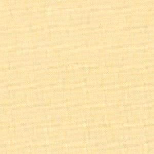 OAKLEY 4 Butter Stout Fabric