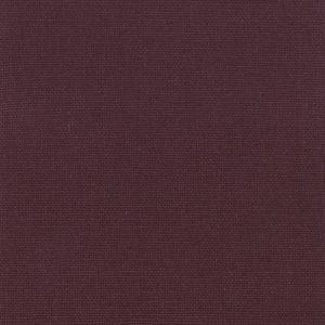 OAKLEY 9 Plum Stout Fabric