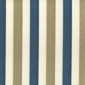 OAKTREE 1 Navy Stout Fabric