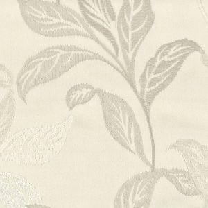 OARLOCK 1 Flax Stout Fabric