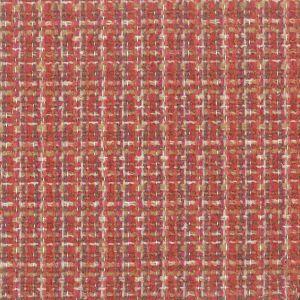 OCARINA 2 Sorbet Stout Fabric