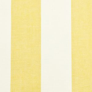 OFFICIAL 1 Jonquil Stout Fabric