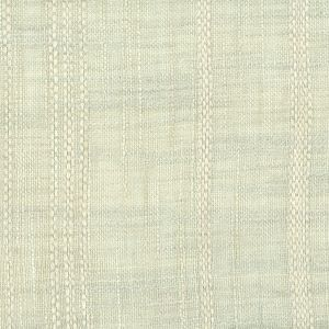 OLYMPIA 1 Mineral Stout Fabric
