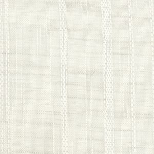 OLYMPIA 2 Oyster Stout Fabric