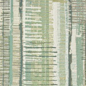 ONWARD 5 Seafoam Stout Fabric