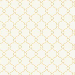 OPTIC 13 Chardonnay Stout Fabric