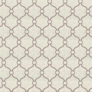 OPTIC 15 Shadow Stout Fabric