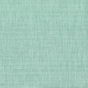 ORNELLA 4 Aqua Stout Fabric