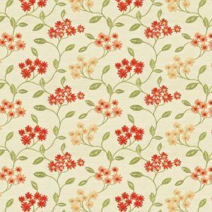 OTWELL 3 Spice Stout Fabric