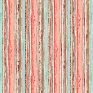 OUTCAST 1 Tuttifrutt Stout Fabric