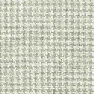 OUTFIELD 1 Cement Stout Fabric