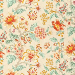 OUTSHINE 1 Curry Stout Fabric