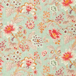 OUTSHINE 2 Seacrest Stout Fabric