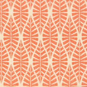 OWINGS 1 Tigerlily Stout Fabric