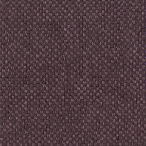 PALISADE 1 Plum Stout Fabric