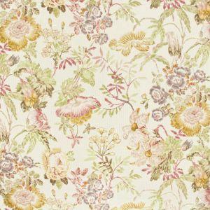 PANNE 1 Springtime Stout Fabric