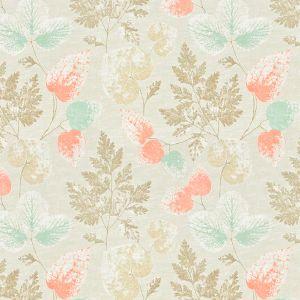PARCEL 1 Linen Stout Fabric