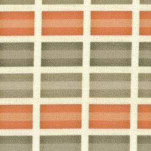 PARFAIT 1 Spice Stout Fabric