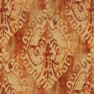 PARTY 2 Arizona Stout Fabric