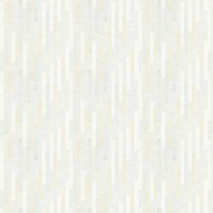 PARVIS 2 Birch Stout Fabric