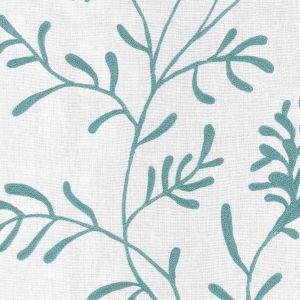 PEERLESS 1 Wedgewood Stout Fabric