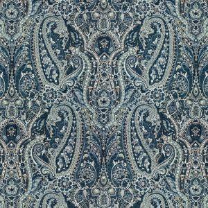PENTHOUSE 2 Pacific Stout Fabric