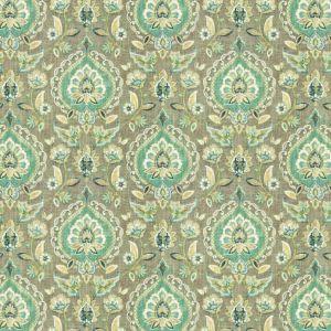 PEREZ 3 Shadow Stout Fabric