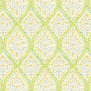PETULA 2 Pear Stout Fabric