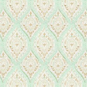 PETULA 3 Pistachio Stout Fabric