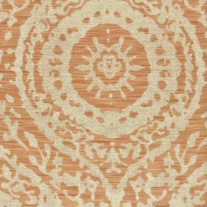 PHLOX 1 Cinnamon Stout Fabric