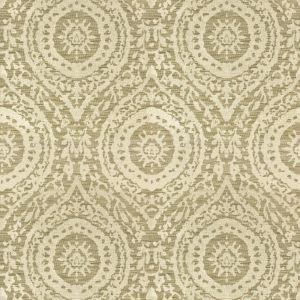 PHLOX 2 Burlap Stout Fabric
