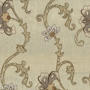PHOEBE 1 Wheat Stout Fabric
