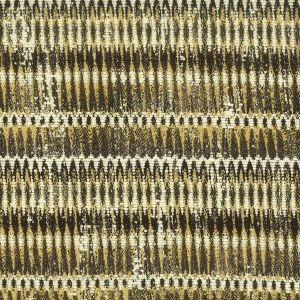 PILASTER 1 Storm Stout Fabric