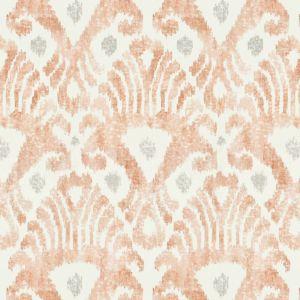 PINOT 1 Blush Stout Fabric