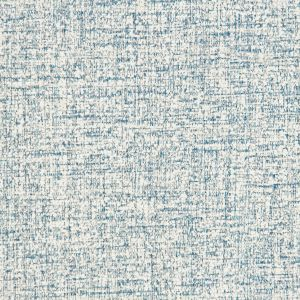 PIPPIN 1 Harbor Stout Fabric
