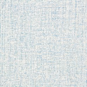 PIPPIN 2 Blue Stout Fabric